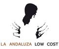 Restaurante La Andaluza